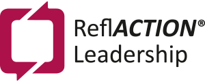 Reflaction-Leadership